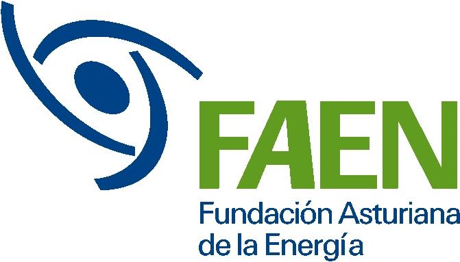 logo FAEN