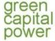 Green Capital Power