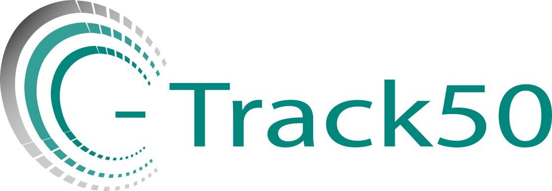 Descubra las últimas noticias del proyecto C-Track 50