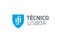Instituto Superior Técnico/ Technical University of Lisbon – Portugal