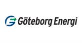 Göteborg Energi