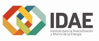 Anulación convocatorias IDAE