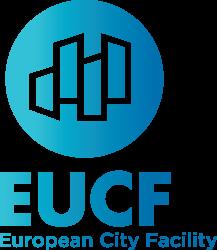 Presentación de la herramienta European City Facility (EUCF)