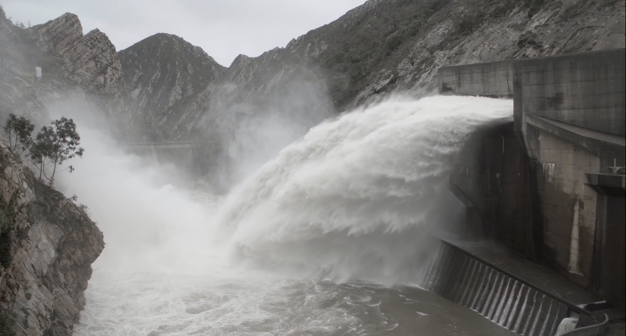 Asturias por la Transición Energética Justa