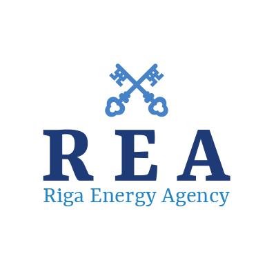 RIGA ENERGY AGENCY