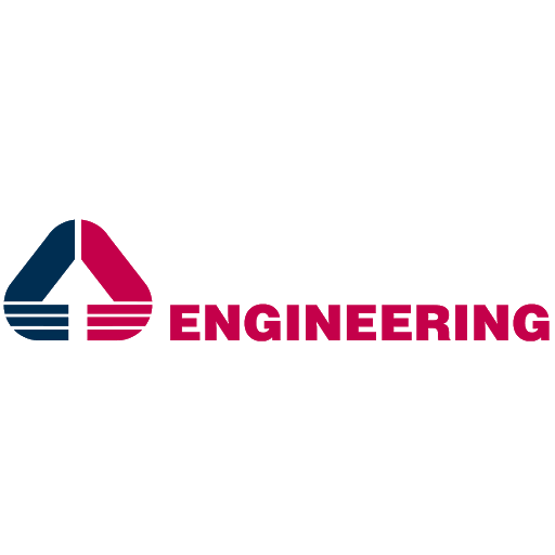 ENGINEERING – INGEGNERIA INFORMATICA SPA