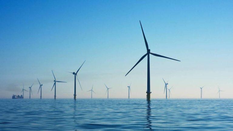 El Consorcio de la Energía de Asturias presentó al MITECO una Manifestación de Interés orientada al desarrollo de la cadena de valor de la eólica flotante en el norte de España