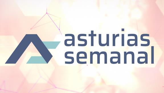 Asturias Semanal: La Economía del Hidrógeno