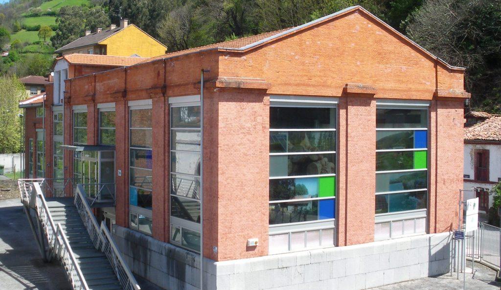 Se abre el plazo para la Licitación de la renovación de la cubierta del edificio de FAEN