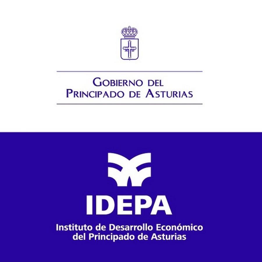 El Instituto de Desarrollo Económico del Principado de Asturias aprueba la convocatoria para la concesión de subvenciones de la Iniciativa Resolutions 2021